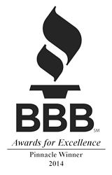 Surface Systems Of Texas BBB Business Review